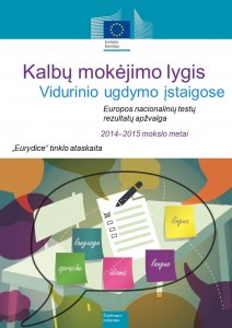 virželis1.National_Tests_Languages