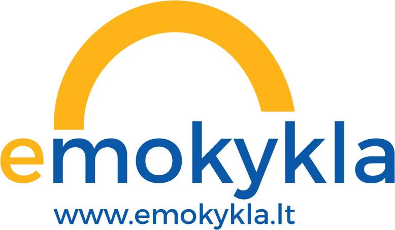 emokykla