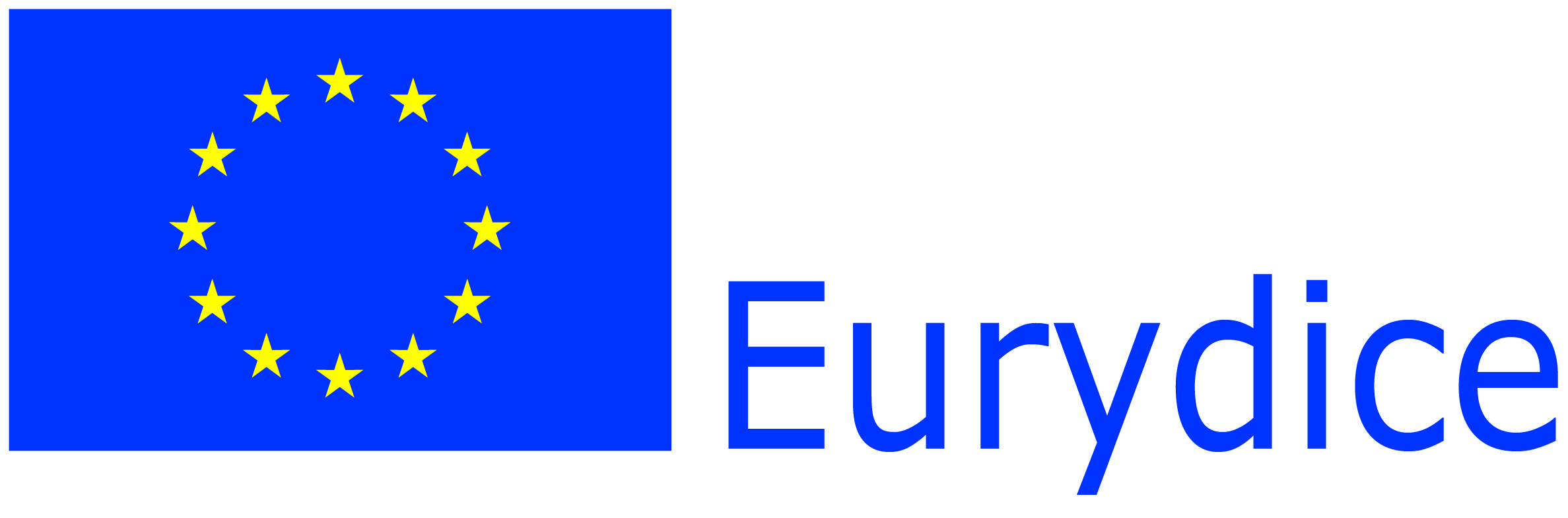 Eurydice_Logo_to_be_used_by_National_Units